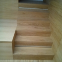dubova-podlaha-a-obklad-schodu