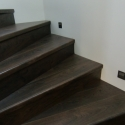 obklad_schodu_laminatem