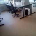 pvc-laborator-i