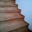 schody-dub-masiv-listy-i
