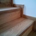 schody-dub-masiv-listy