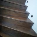schody-laminat-2