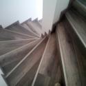 schody-laminat-4