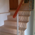 schody-laminat