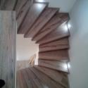 schody-laminat_0