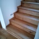 schody-obklad-dub-masiv